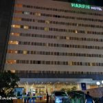 HARRIS Hotel Batam Center, Indonesia