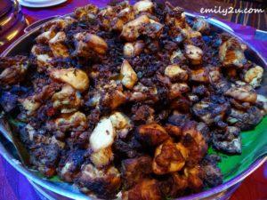 2 Casuarina Ramadan