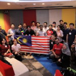 22 Malaysia Local Guides