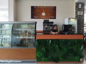 3 Nite and Day Hotel Batam