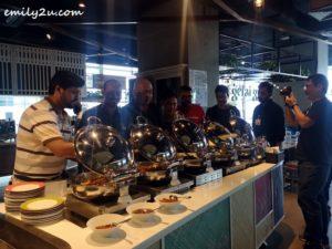 30 Malaysia Local Guides