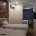 Nite & Day Hotel @ Jodoh Square, Batam, Indonesia