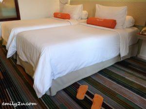 5 HARRIS Hotel Batam Center