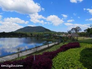 6 Poyotomo Fishing Park Bintan