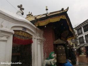 2 Boudhanath Kathmandu