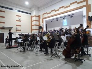 2 Kinta Valley Wind Orchestra