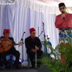 Perak Communications & Multimedia Committee Hari Raya Open House