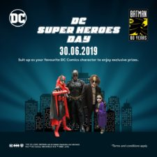20190603_DC-Super-Heroes-Day_Main-Visual_Web-Banners_V2_SM-1080x1080_master-rev-1