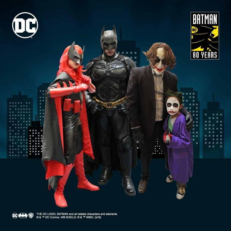 Anak2 14 Tahun Batman Sex