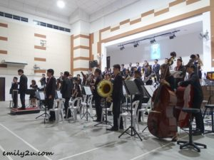 3 Kinta Valley Wind Orchestra