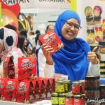20th Malaysian International Food & Beverage Trade Fair