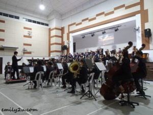 5 Kinta Valley Wind Orchestra