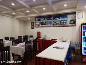 7 Hotel Jay Suites