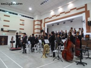 7 Kinta Valley Wind Orchestra