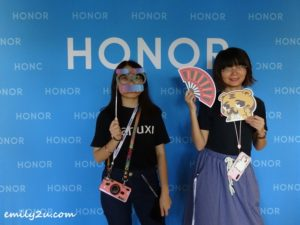 1 Honor Anniversary Celebration