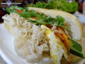 10 Vietnamese Taste