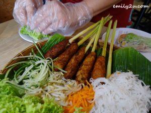 13 Vietnamese Taste