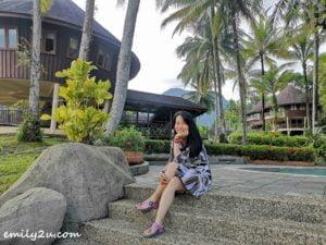 15 Damai Beach Resort Santubong Sarawak