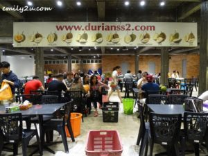 3 DurianMan SS2