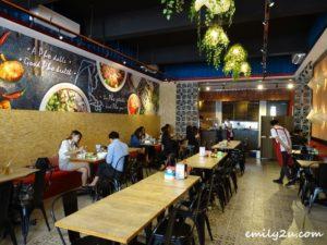 3 Vietnamese Taste