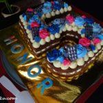 Honor 5th Anniversary Celebration + Fan Gathering x Wanuxi @ Ipoh