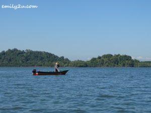 6 Santubong National Park