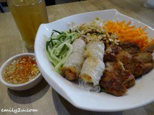 6 Vietnamese Taste