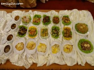 Syeun Super Value Set Lunch