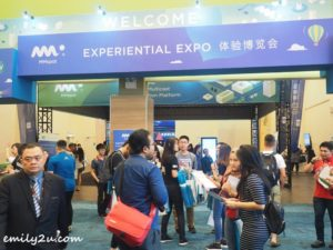 1 MMspot Experiential Expo