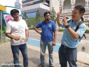 14 Google Crowdsource Malaysia