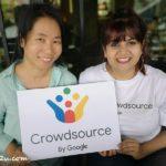 Google Crowdsource Malaysia Meetup & Photowalk