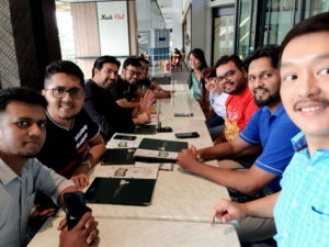 2 Google Crowdsource Malaysia