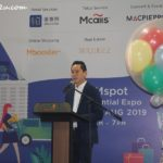 2 MMspot Experiential Expo