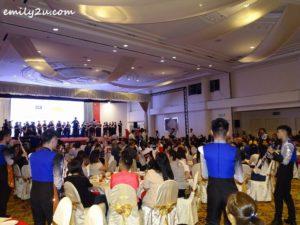 2 Malaysia-China International Music Festival