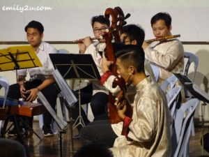 2 Nepal Charity Concert