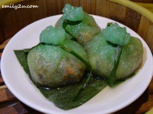 21i-Steamed-Vegetarian-Dumpling