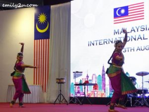 3 Malaysia-China International Music Festival