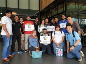 4 Google Crowdsource Malaysia