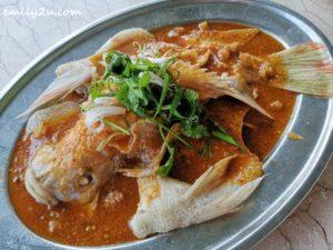 4 Restoran Foong Keng Yuen