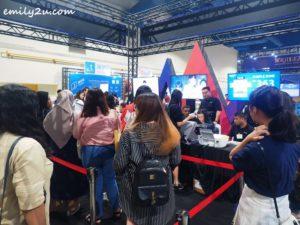 4i MMspot Experiential Expo