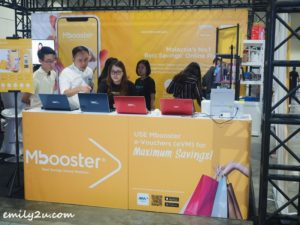 6 MMspot Experiential Expo