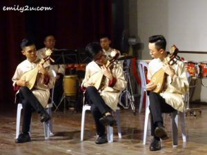 7 Nepal Charity Concert