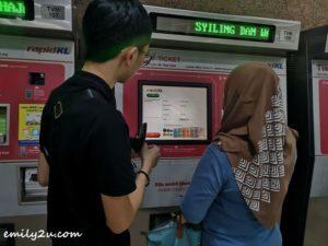 8 Google Crowdsource Malaysia