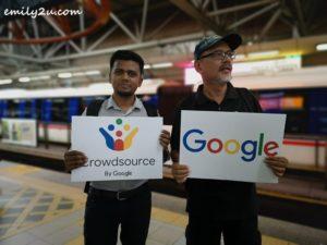9 Google Crowdsource Malaysia