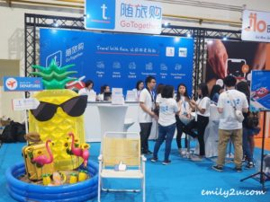 9 MMspot Experiential Expo