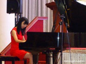 9 Malaysia-China International Music Festival