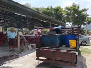 9 Restoran Foong Keng Yuen