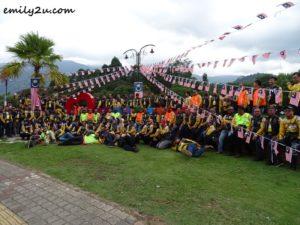 15 Taiping Lake Garden
