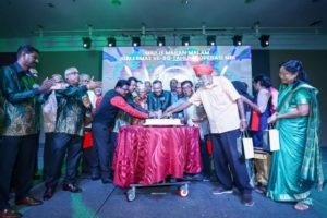 2 MBI Cooperative Jubilee
