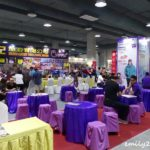 2019 Perak MATTA Fair: Outstanding Travel Packages on Offer
